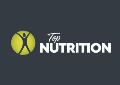 Top Nutrition